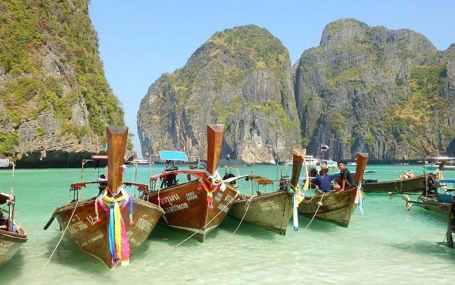 thailande blog.jpg