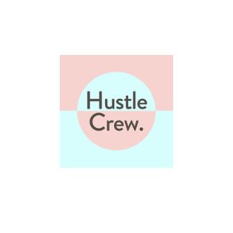Huckletree-partner-Hustle-crew