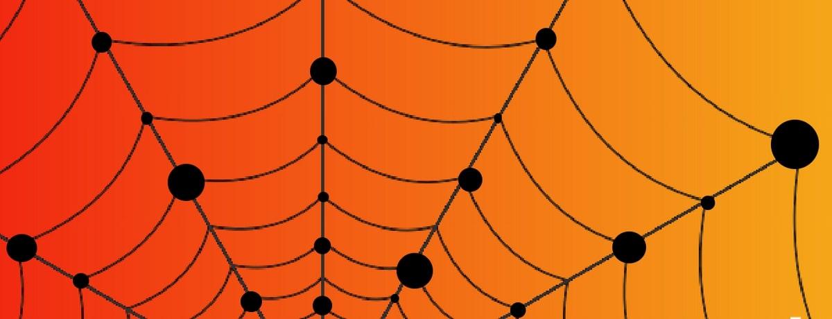 Docker Networking 101