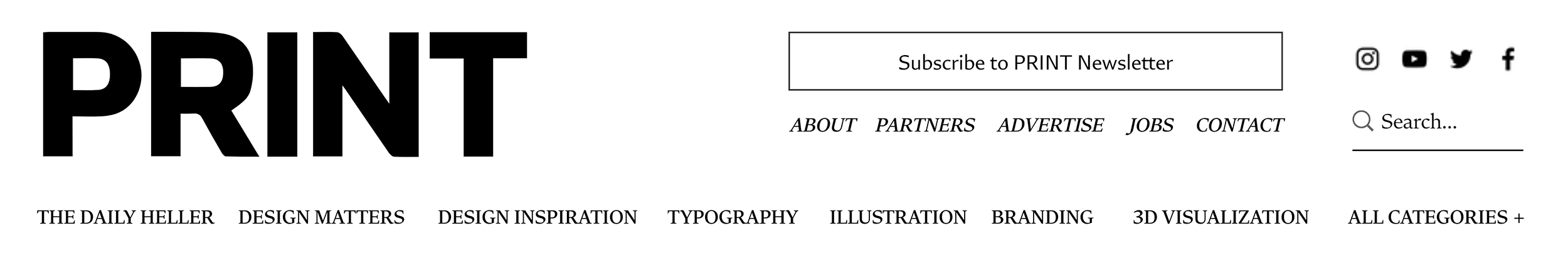 printmag-new-min.png