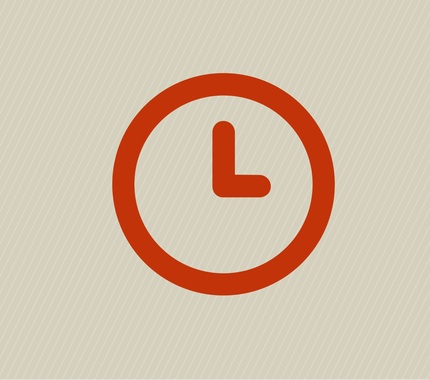 3 Ways Scripted.com's WordPress Plugin Can Save You Time