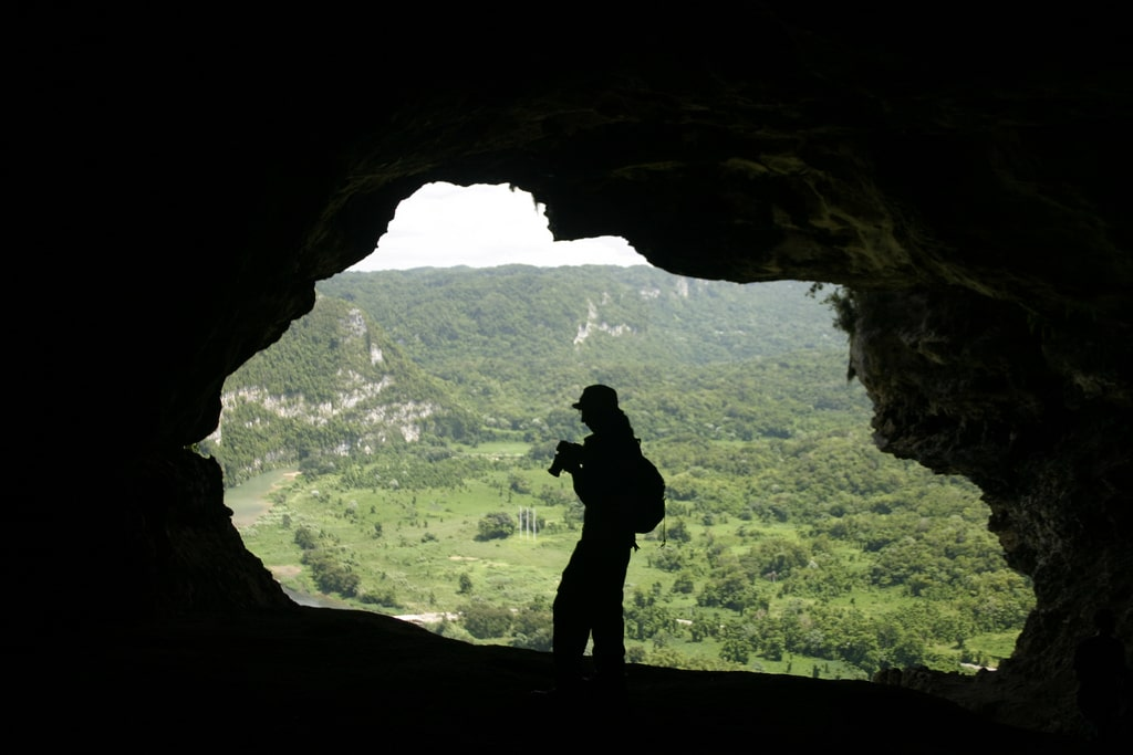 La Cueva Ventana Things to do in Puerto Rico