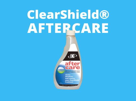clearshield-aftercare-for-glass-surfa...