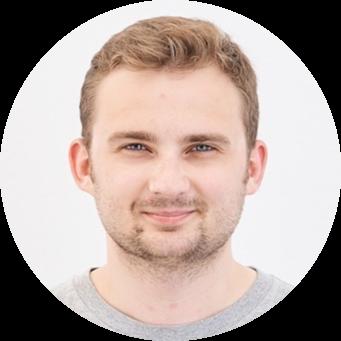Artur Dryomov avatar