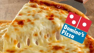 dominos pizza coupons nz