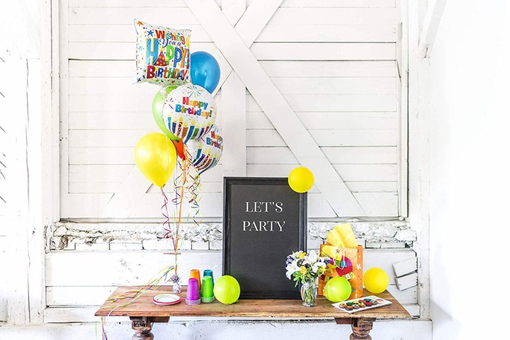 The Best Last Minute Birthday Gifts for 2021