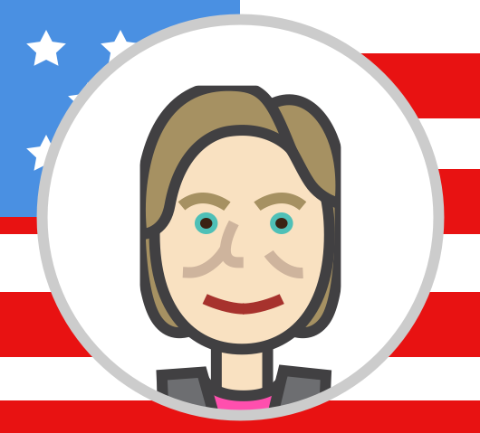 The Hillary Clinton Approach to Content Marketing