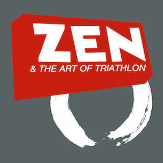 LISTEN: Brett Blankner's Zen and the Art of Triathlon podcast interviews Endless Pools