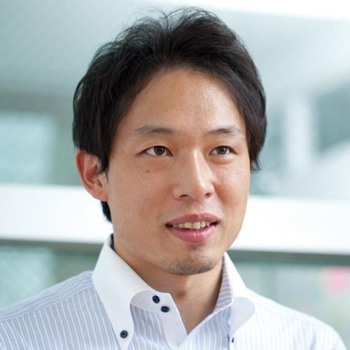 特定非営利活動法人Teach For Japanの代表のプロフィール写真