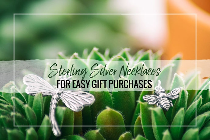 Adding handmade jewelry to your boutique or gift shop inventory is quick and easy but often gives a great return. Read on for some of the best ways to make and add jewelry to your boutique store.