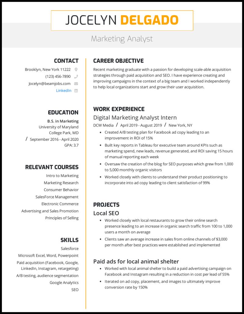Best entry level resume sample cheap problem solving proofreading website uk