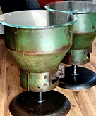 metal-drum-with-glass-table-top.png