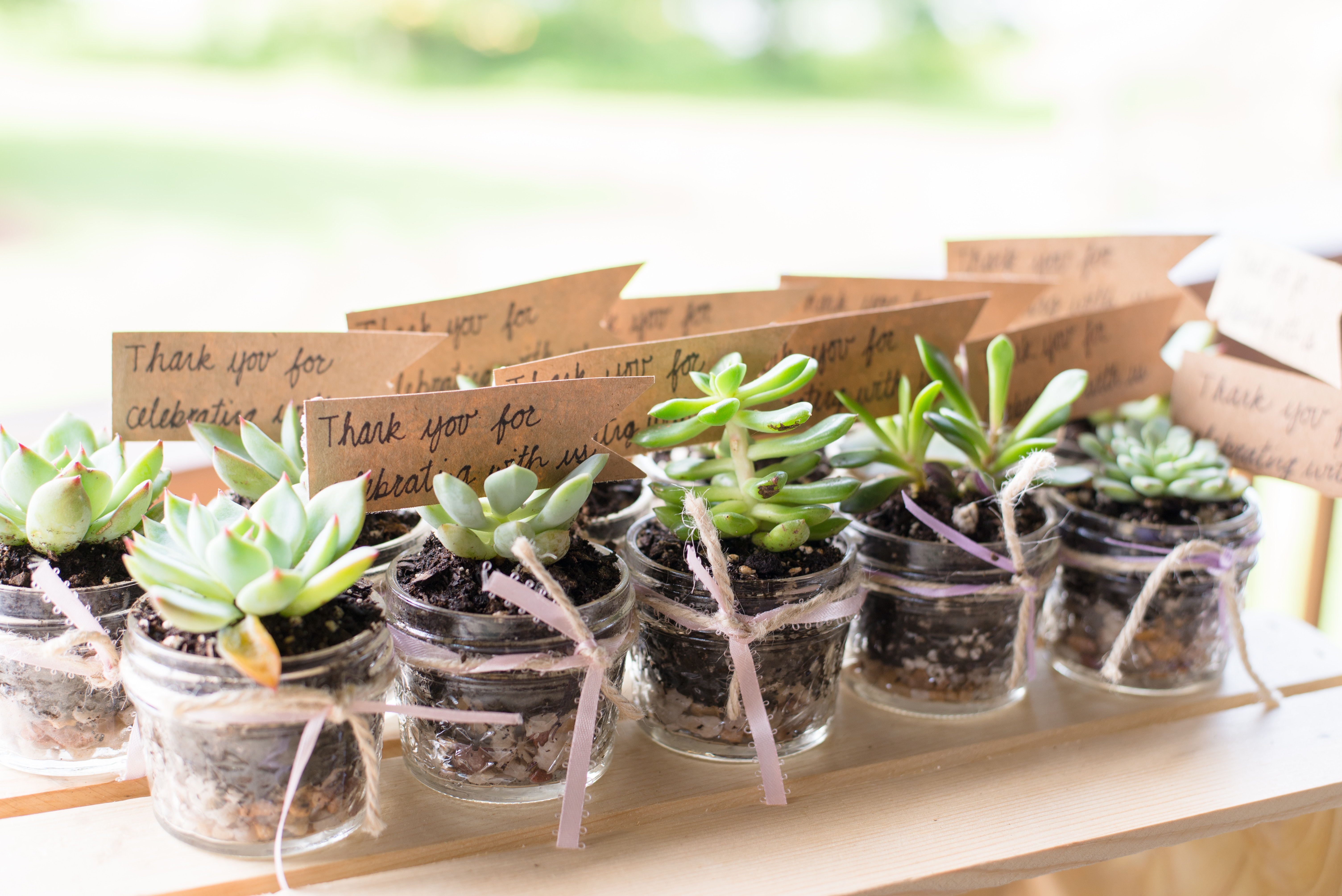 10 Ways to Use Corporate Gifting Othe...