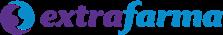 Logo Extrafarma