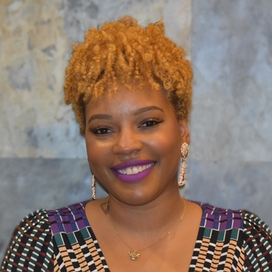 NBCC Foundation Minority Fellows: Physically Distant, Deeply Connected