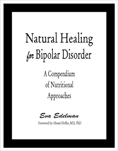 eva edelman natural healing for bipolar disorder