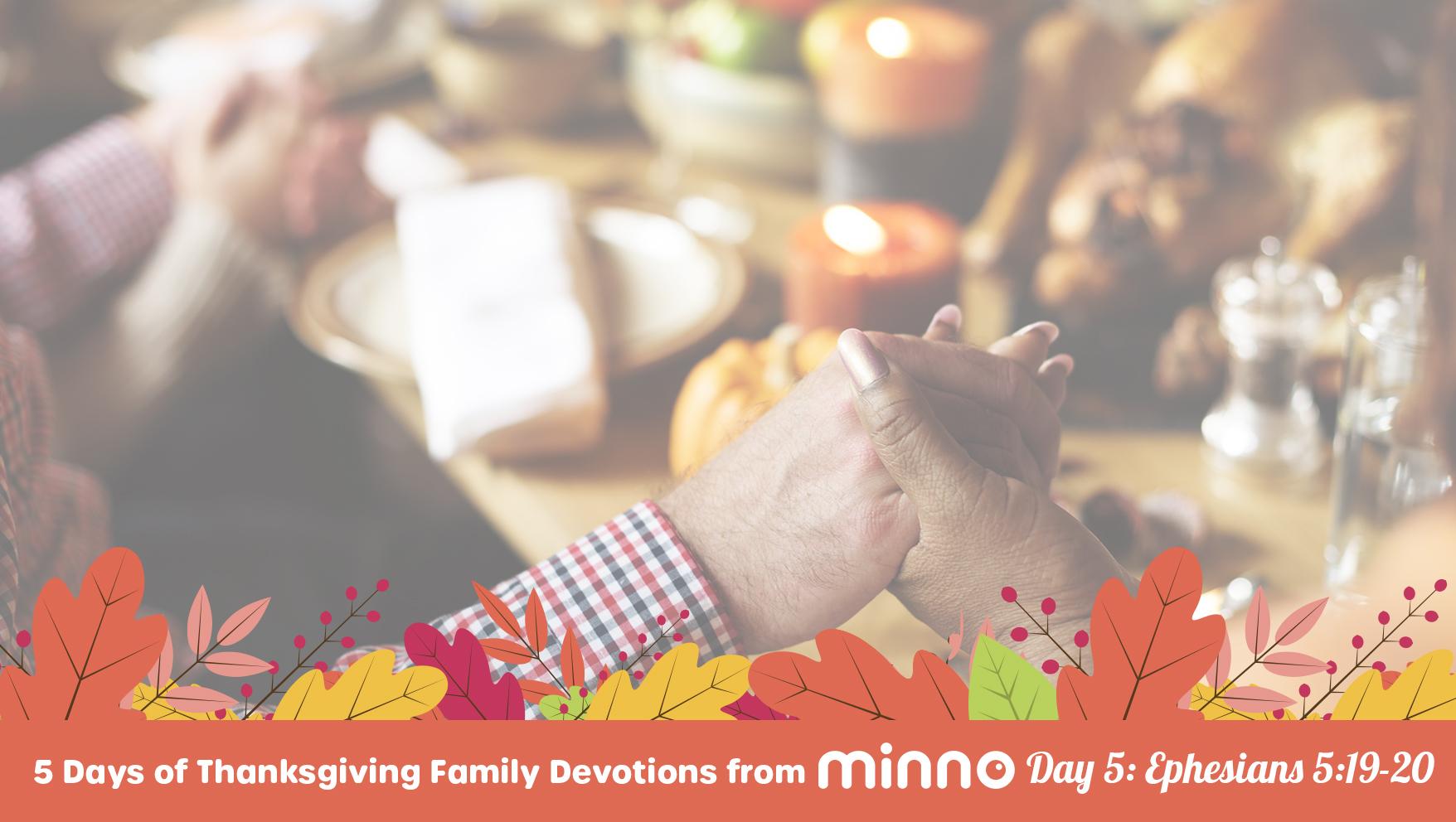 564728_ThanksgivingFamilyDevotionDay0...