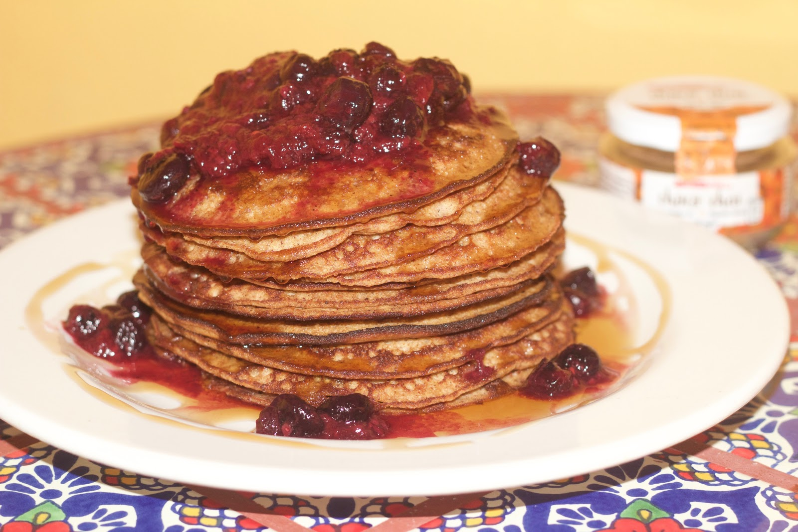 pancakes choco.jpg
