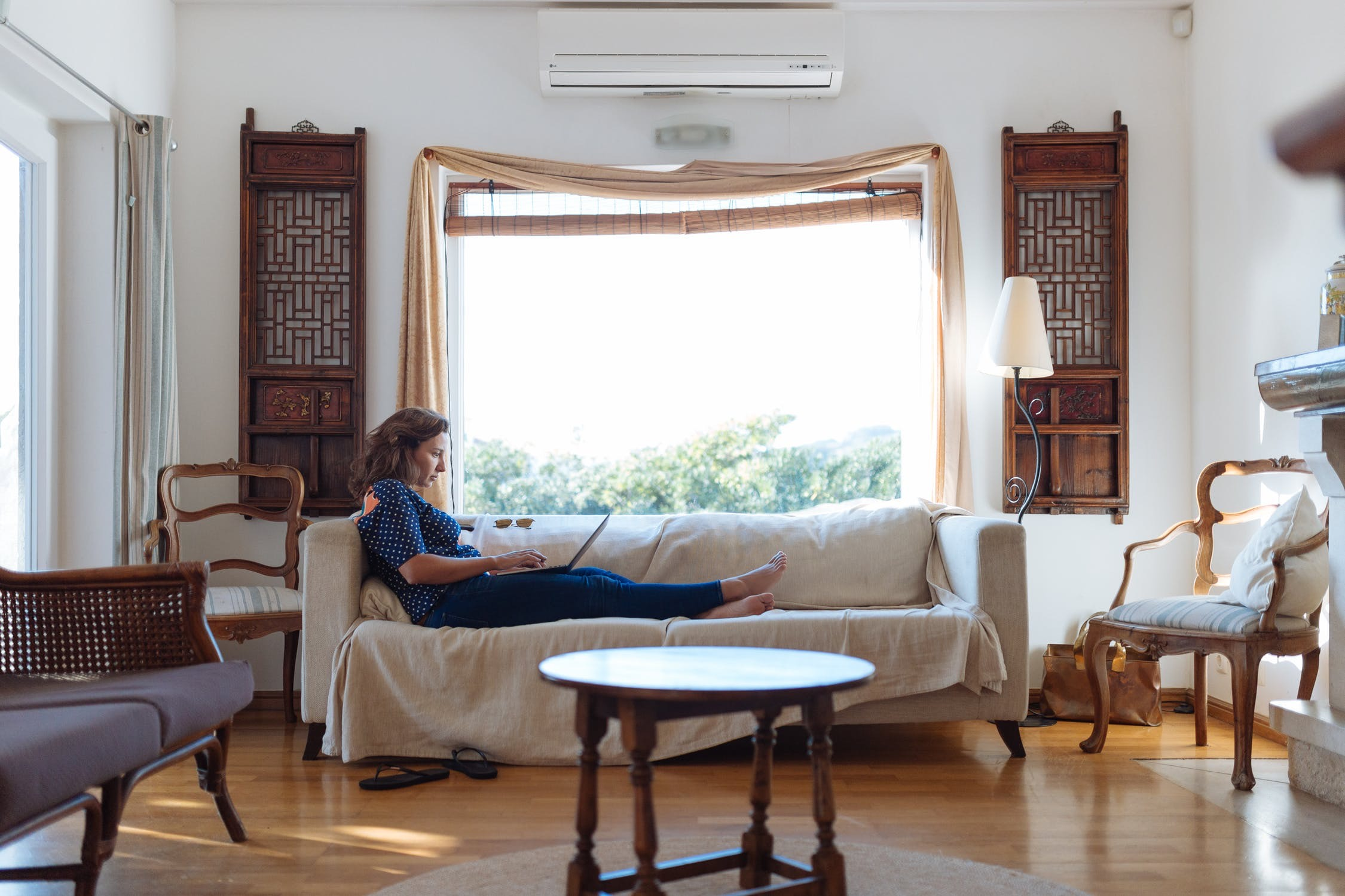 Image of Renting Vs Subletting: What's the Difference, and Which Is Right for You?