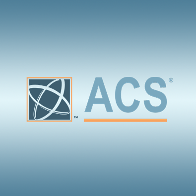 CCE Approved Clinical Supervisor (ACS) Program