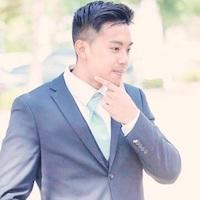 Randy Lao headshot