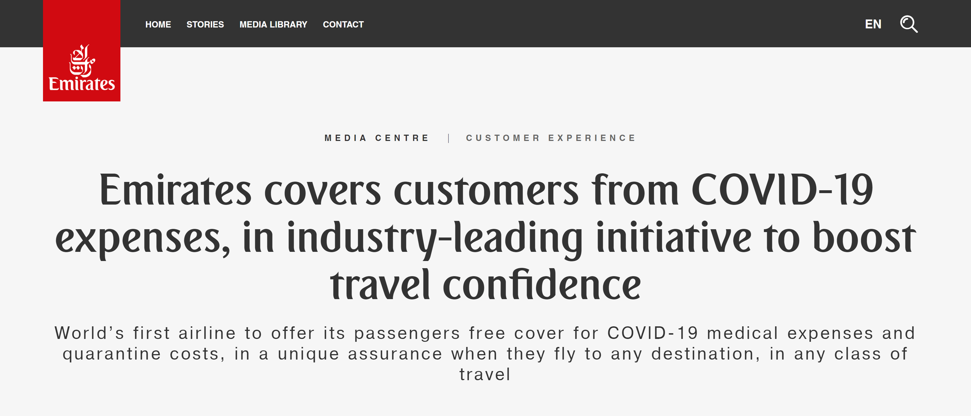 emirates-covers-customers-from-covid-...