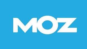 Moz Logo.jpg