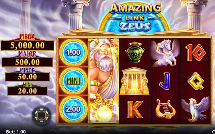 amazing-link-zeus-slot-gameplay.jpg