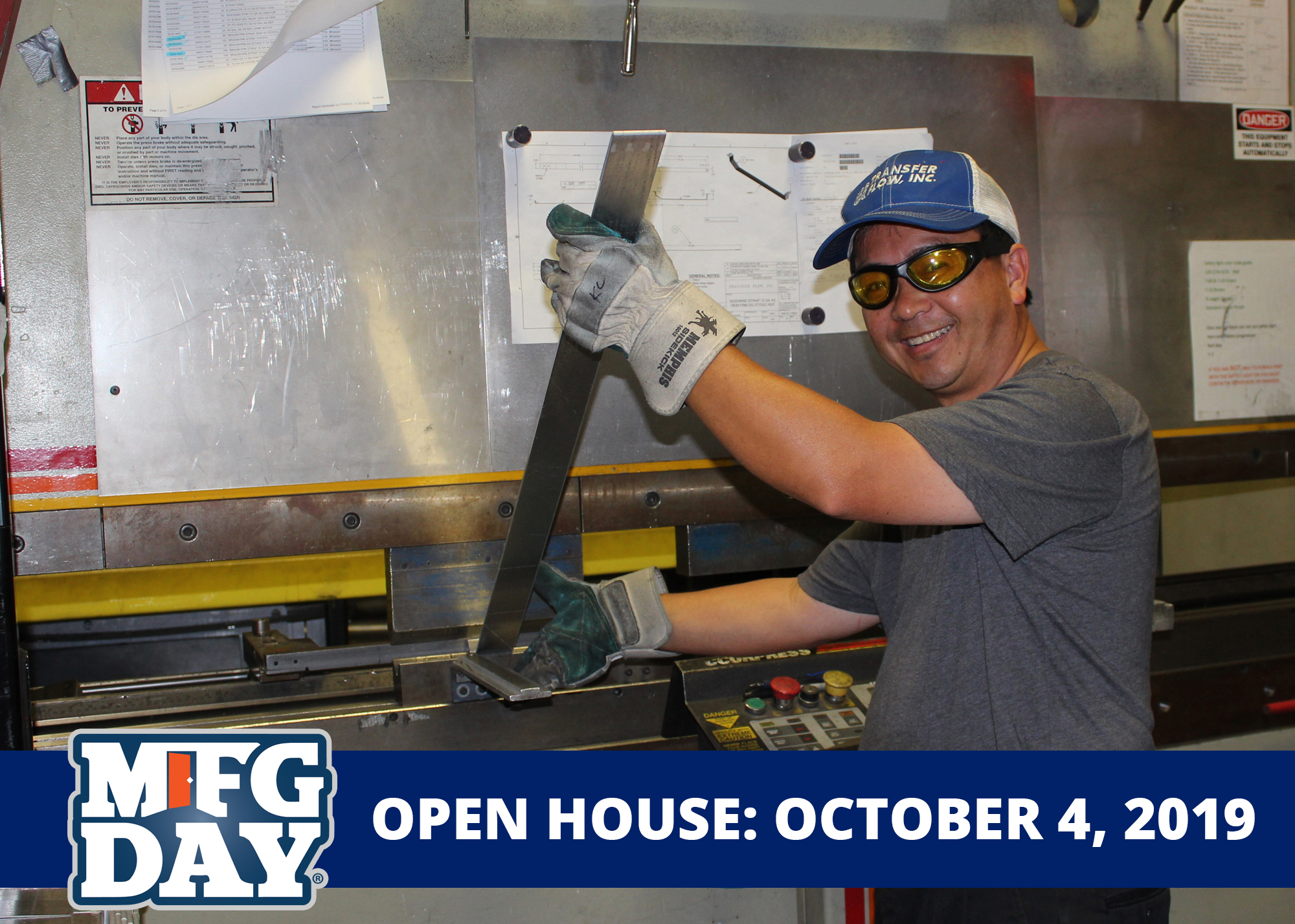 manufacturing-day-2019-open-house.jpg