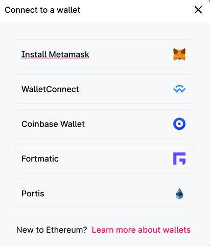 Uniswap wallets.jpg