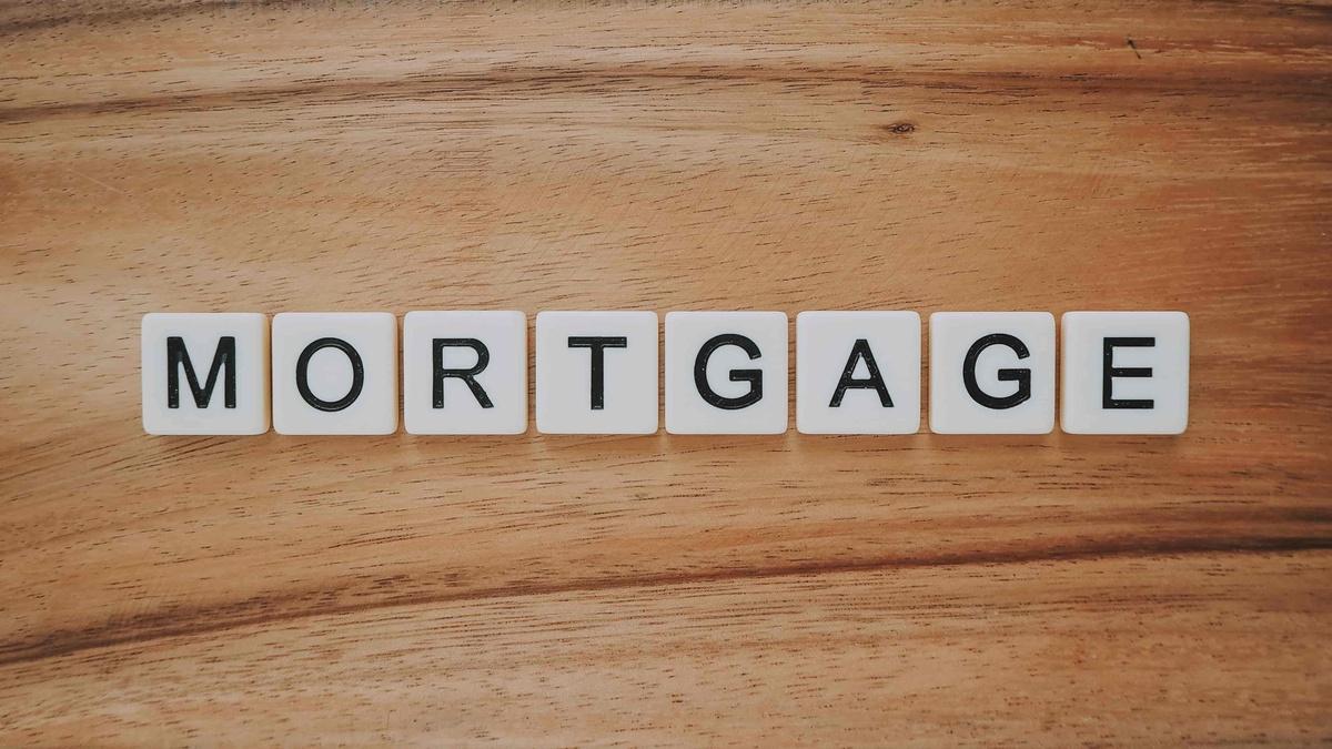 Mortgage word .jpg