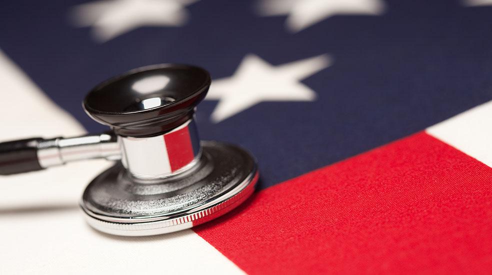 Medicare-Legislation-Back-in-Focus-Ba...