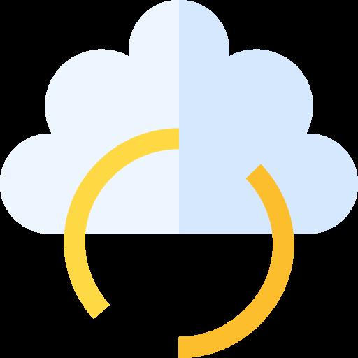 エージェント機能 icon