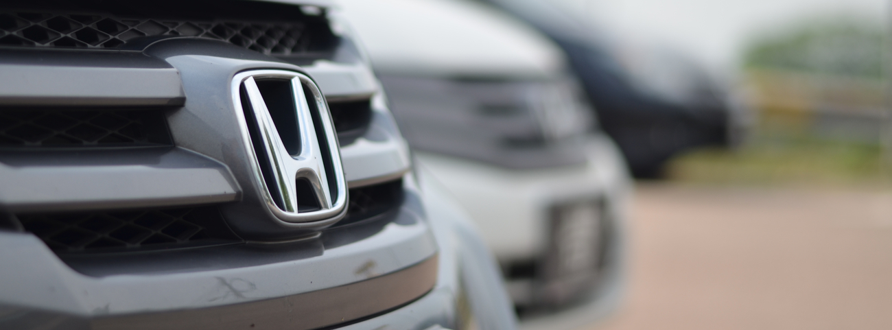 Honda-Pilot-2017-características-y-atributos-destacados