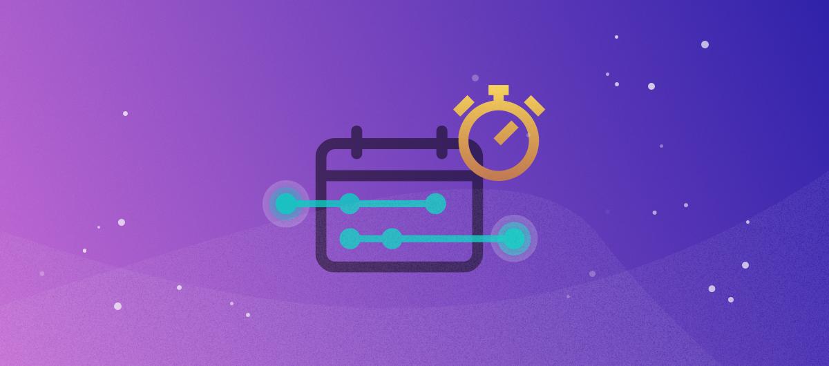 Project Kick-off & Setup  – Mobile & Web App Development Process