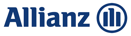 Allianz Car Insurance nz