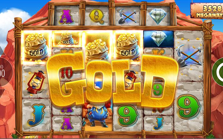 diamond-mine-megaways-jpk-slot-games.jpg