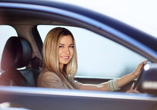 Scams to Look Out for When Buying a Car from a Private Party