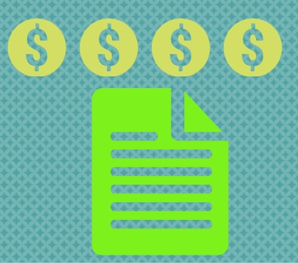 5 Tips for Content Marketing on a Budget