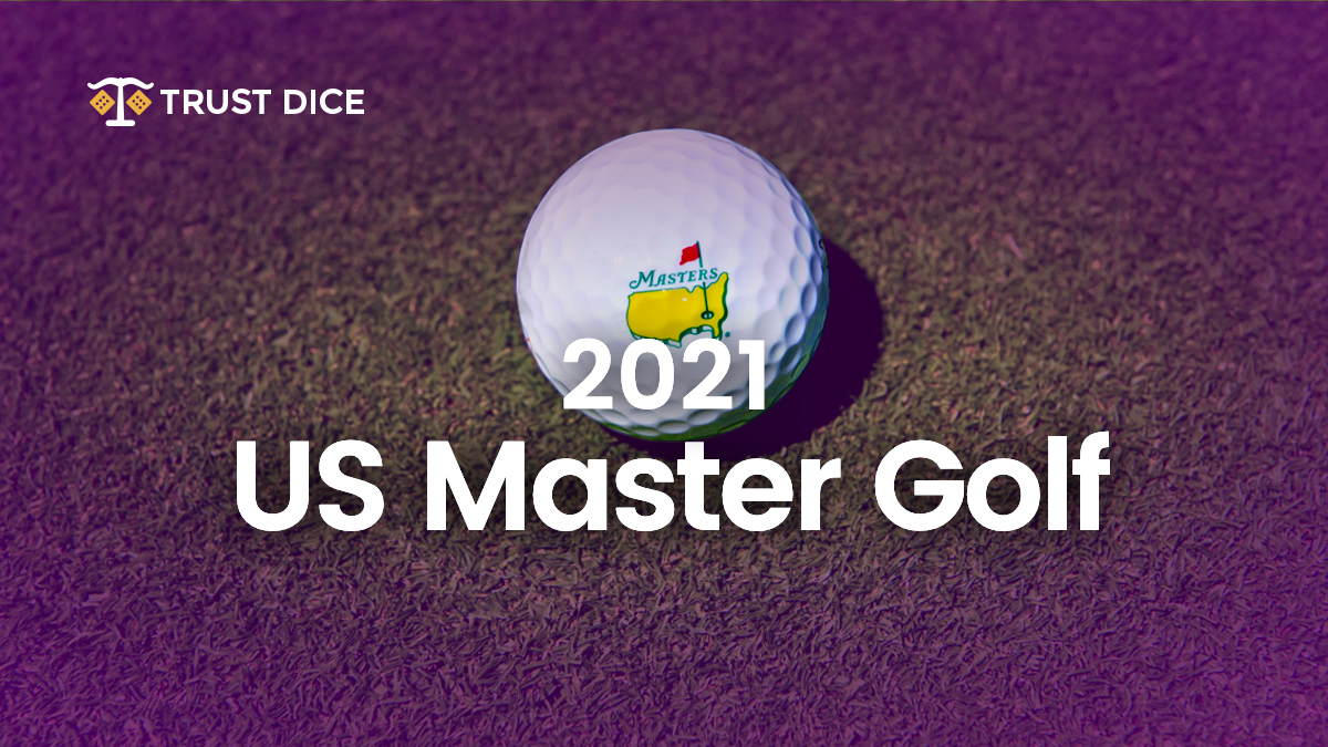 US Master Golf betting