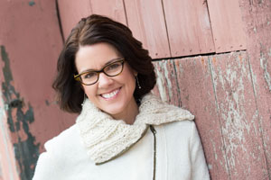 Q&A about Writing with Ann Handley of MarketingProfs