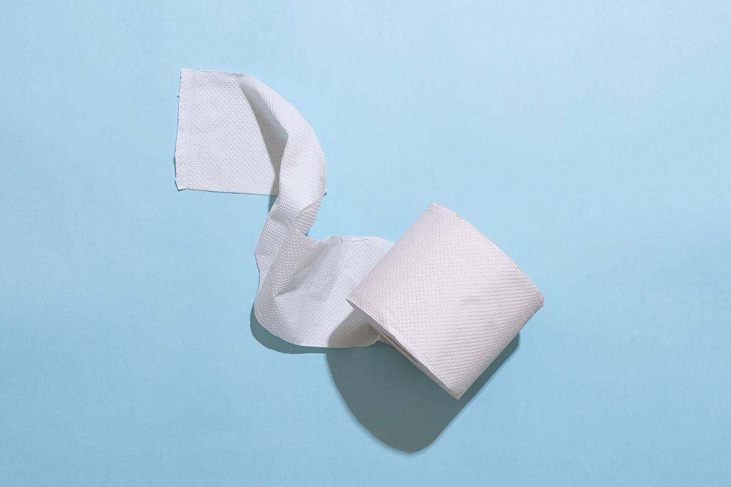 ToiletPaper-ClaireMueller-Unsplash.jpg