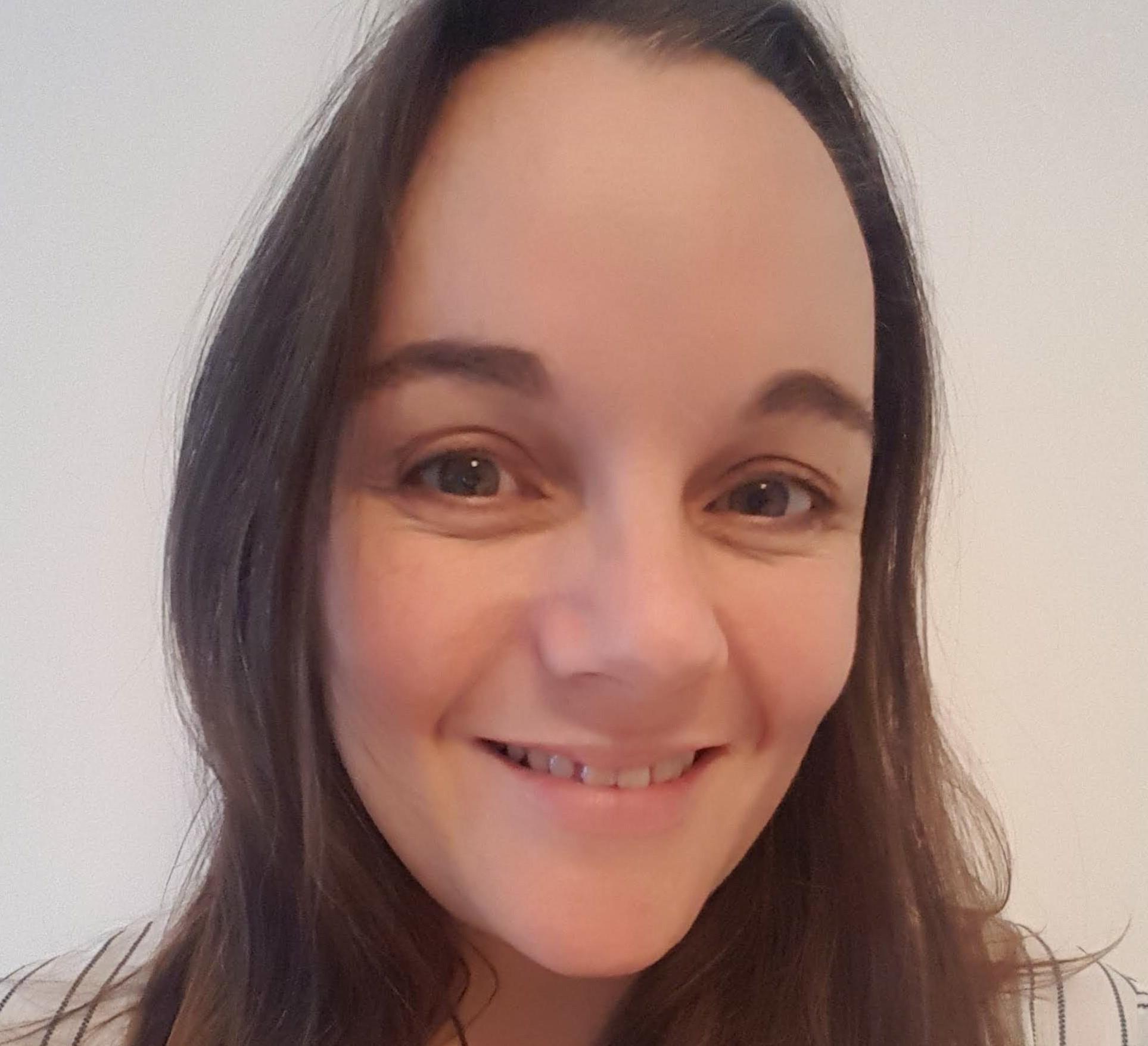 Author Profile Image: Sarah Beresford