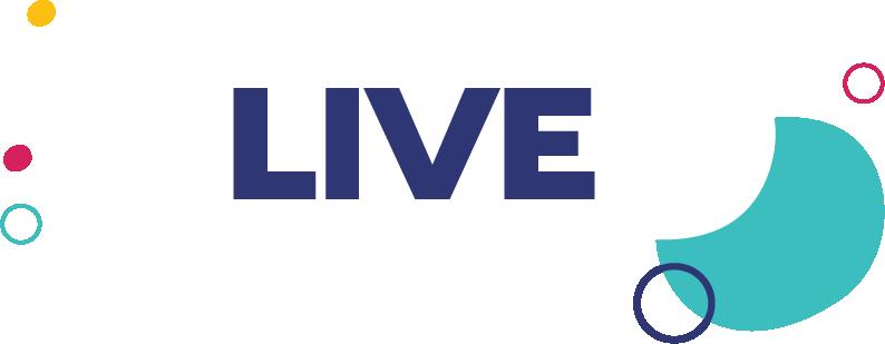 live-image