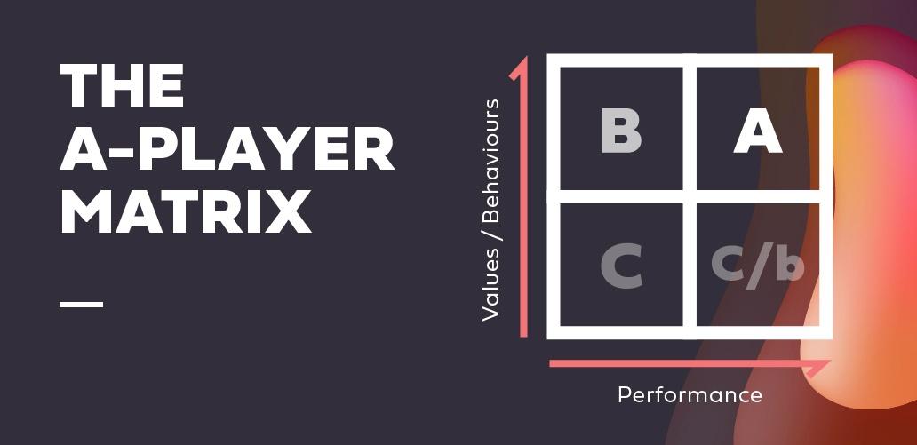 APlayer-Blog-04.jpg