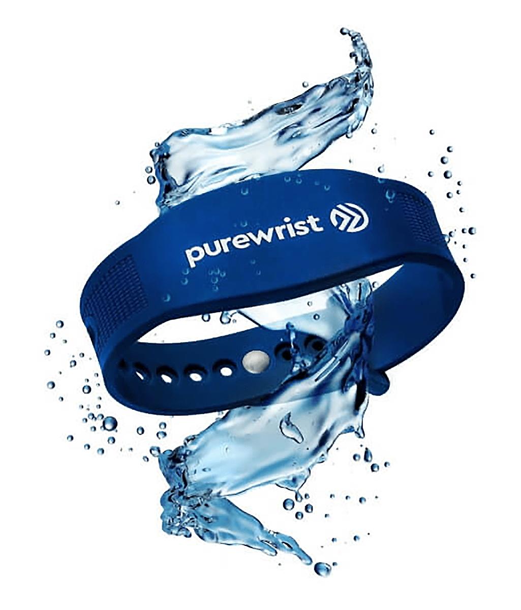 purewrist-min.png