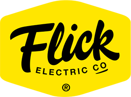 flick electric nz