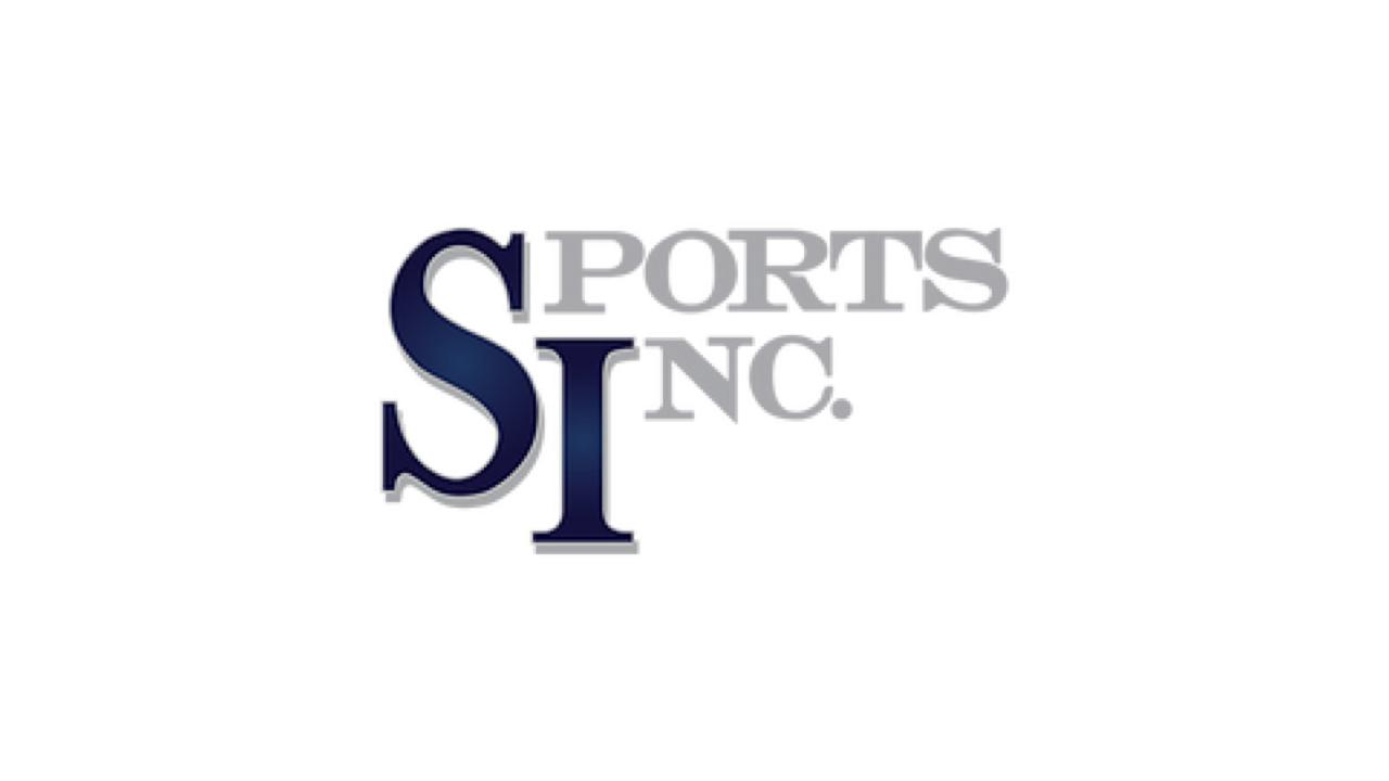 Sports Inc.png