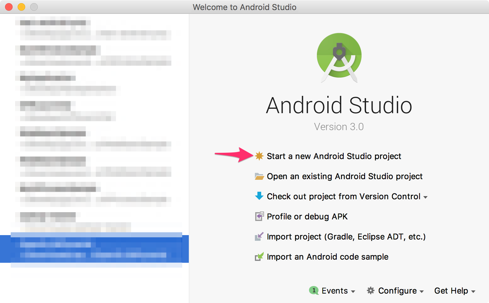 From zero to testing an Android app on Bitrise (Part 1 of 2