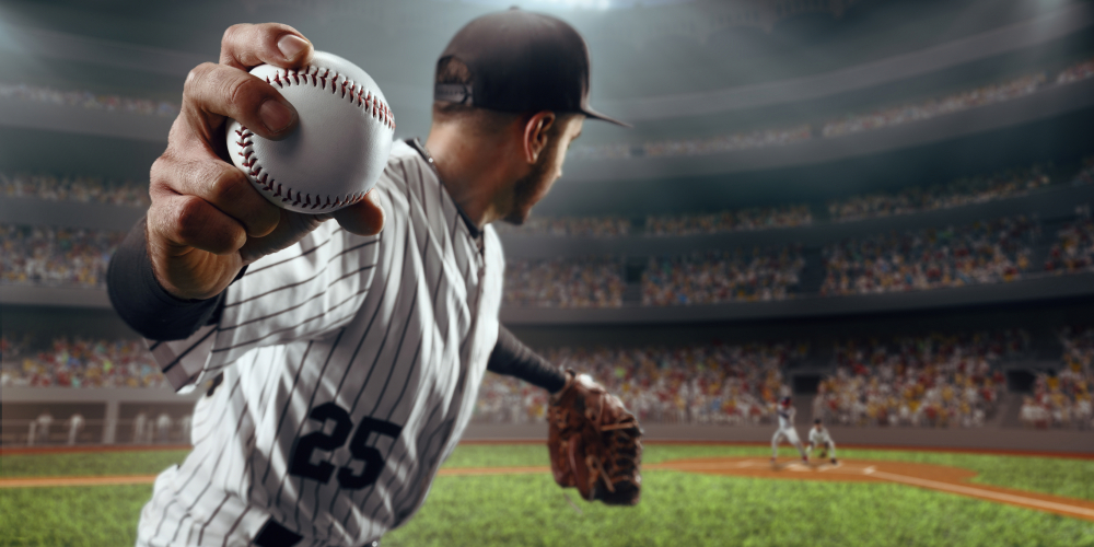 baseball elbow surgery